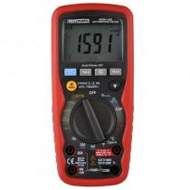Testmate ADM-100 Automotive Multimeter