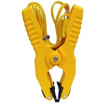 Testmate TCP-100 Type K Pipe Clamp Probe