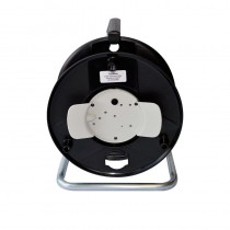 Testmate CR-01-200-01 Custom Cable Reel