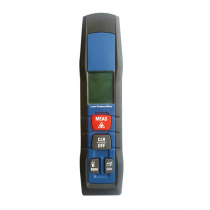 Advanced Testmate LDM30 Laser Distance Meter