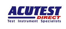 Acutest Direct Distributor